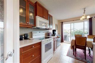 Photo 12: 11817 13A Avenue SW in Edmonton: Zone 55 House for sale : MLS®# E4168881