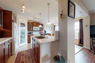 Photo 10: 11817 13A Avenue SW in Edmonton: Zone 55 House for sale : MLS®# E4168881