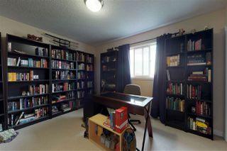 Photo 27: 11817 13A Avenue SW in Edmonton: Zone 55 House for sale : MLS®# E4168881