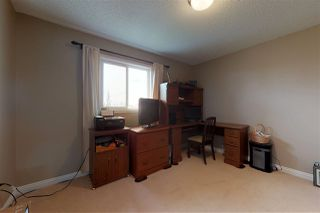 Photo 26: 11817 13A Avenue SW in Edmonton: Zone 55 House for sale : MLS®# E4168881