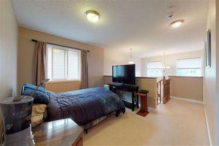 Photo 22: 11817 13A Avenue SW in Edmonton: Zone 55 House for sale : MLS®# E4168881