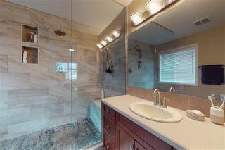 Photo 23: 11817 13A Avenue SW in Edmonton: Zone 55 House for sale : MLS®# E4168881