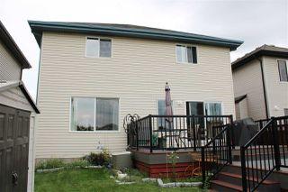 Photo 3: 11817 13A Avenue SW in Edmonton: Zone 55 House for sale : MLS®# E4168881