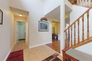 Photo 9: 11817 13A Avenue SW in Edmonton: Zone 55 House for sale : MLS®# E4168881