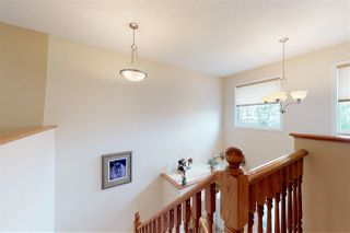 Photo 20: 11817 13A Avenue SW in Edmonton: Zone 55 House for sale : MLS®# E4168881
