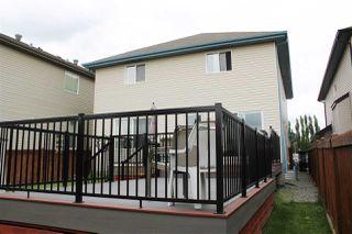 Photo 4: 11817 13A Avenue SW in Edmonton: Zone 55 House for sale : MLS®# E4168881