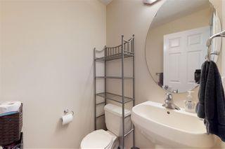 Photo 18: 11817 13A Avenue SW in Edmonton: Zone 55 House for sale : MLS®# E4168881