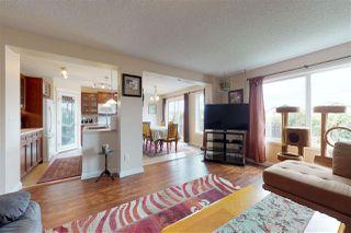 Photo 17: 11817 13A Avenue SW in Edmonton: Zone 55 House for sale : MLS®# E4168881
