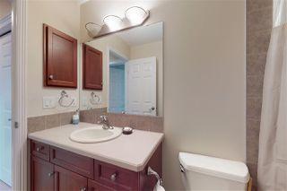 Photo 25: 11817 13A Avenue SW in Edmonton: Zone 55 House for sale : MLS®# E4168881