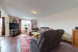 Photo 15: 11817 13A Avenue SW in Edmonton: Zone 55 House for sale : MLS®# E4168881