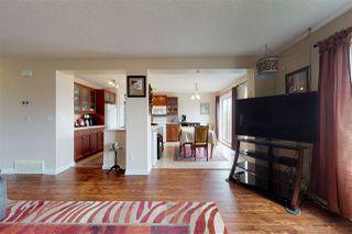 Photo 16: 11817 13A Avenue SW in Edmonton: Zone 55 House for sale : MLS®# E4168881
