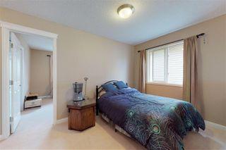 Photo 21: 11817 13A Avenue SW in Edmonton: Zone 55 House for sale : MLS®# E4168881