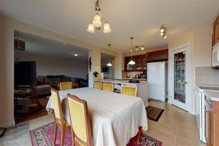 Photo 14: 11817 13A Avenue SW in Edmonton: Zone 55 House for sale : MLS®# E4168881