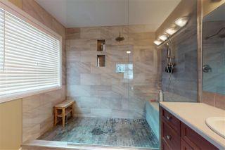 Photo 24: 11817 13A Avenue SW in Edmonton: Zone 55 House for sale : MLS®# E4168881