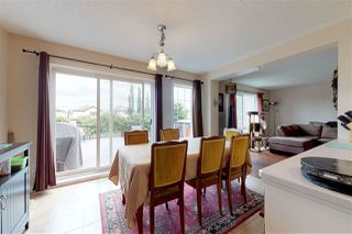 Photo 13: 11817 13A Avenue SW in Edmonton: Zone 55 House for sale : MLS®# E4168881