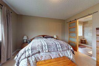 Photo 28: 11817 13A Avenue SW in Edmonton: Zone 55 House for sale : MLS®# E4168881