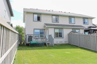 Photo 5: 1672 Melrose Place in Edmonton: Zone 55 House Half Duplex for sale : MLS®# E4171642