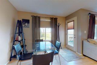Photo 11: 1672 Melrose Place in Edmonton: Zone 55 House Half Duplex for sale : MLS®# E4171642