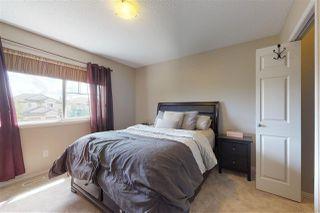 Photo 21: 1672 Melrose Place in Edmonton: Zone 55 House Half Duplex for sale : MLS®# E4171642