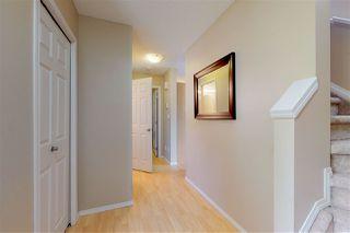Photo 6: 1672 Melrose Place in Edmonton: Zone 55 House Half Duplex for sale : MLS®# E4171642