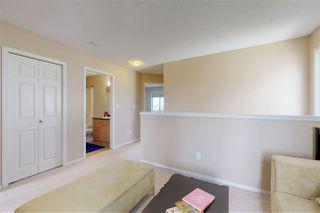 Photo 19: 1672 Melrose Place in Edmonton: Zone 55 House Half Duplex for sale : MLS®# E4171642