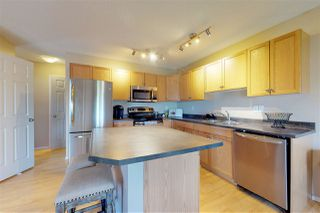 Photo 13: 1672 Melrose Place in Edmonton: Zone 55 House Half Duplex for sale : MLS®# E4171642