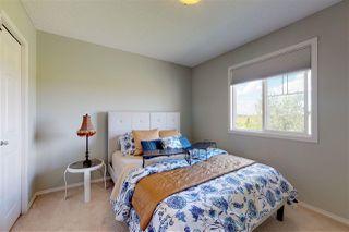 Photo 16: 1672 Melrose Place in Edmonton: Zone 55 House Half Duplex for sale : MLS®# E4171642