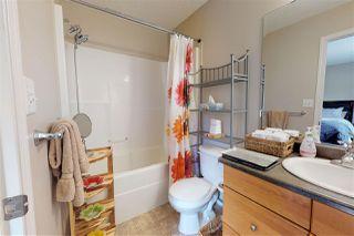 Photo 24: 1672 Melrose Place in Edmonton: Zone 55 House Half Duplex for sale : MLS®# E4171642