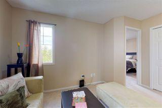 Photo 18: 1672 Melrose Place in Edmonton: Zone 55 House Half Duplex for sale : MLS®# E4171642