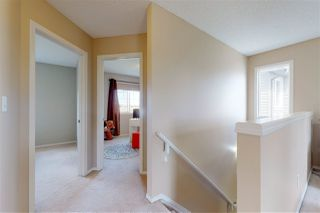 Photo 17: 1672 Melrose Place in Edmonton: Zone 55 House Half Duplex for sale : MLS®# E4171642