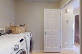 Photo 8: 1672 Melrose Place in Edmonton: Zone 55 House Half Duplex for sale : MLS®# E4171642