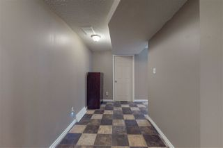 Photo 30: 1672 Melrose Place in Edmonton: Zone 55 House Half Duplex for sale : MLS®# E4171642