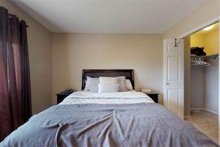 Photo 22: 1672 Melrose Place in Edmonton: Zone 55 House Half Duplex for sale : MLS®# E4171642