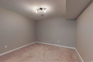 Photo 26: 1672 Melrose Place in Edmonton: Zone 55 House Half Duplex for sale : MLS®# E4171642