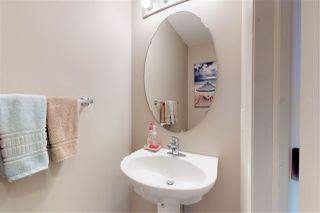 Photo 7: 1672 Melrose Place in Edmonton: Zone 55 House Half Duplex for sale : MLS®# E4171642
