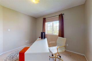 Photo 15: 1672 Melrose Place in Edmonton: Zone 55 House Half Duplex for sale : MLS®# E4171642