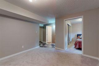 Photo 27: 1672 Melrose Place in Edmonton: Zone 55 House Half Duplex for sale : MLS®# E4171642