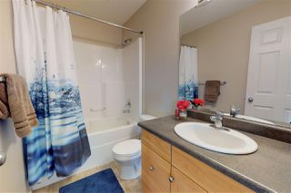 Photo 20: 1672 Melrose Place in Edmonton: Zone 55 House Half Duplex for sale : MLS®# E4171642