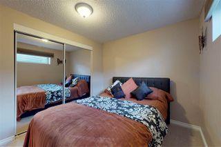 Photo 28: 1672 Melrose Place in Edmonton: Zone 55 House Half Duplex for sale : MLS®# E4171642