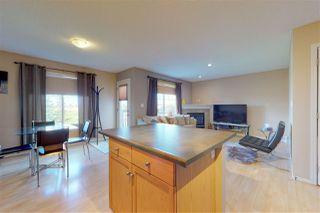 Photo 14: 1672 Melrose Place in Edmonton: Zone 55 House Half Duplex for sale : MLS®# E4171642