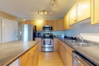 Photo 12: 1672 Melrose Place in Edmonton: Zone 55 House Half Duplex for sale : MLS®# E4171642