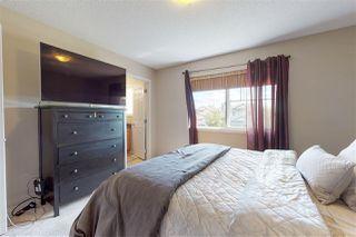 Photo 23: 1672 Melrose Place in Edmonton: Zone 55 House Half Duplex for sale : MLS®# E4171642