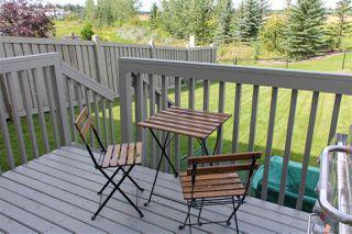 Photo 4: 1672 Melrose Place in Edmonton: Zone 55 House Half Duplex for sale : MLS®# E4171642