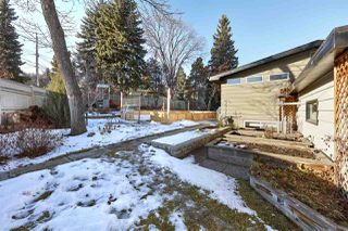 Photo 27: 96 VALLEYVIEW Crescent in Edmonton: Zone 10 House for sale : MLS®# E4174619
