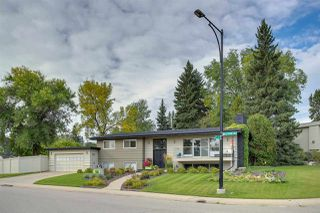 Photo 32: 96 VALLEYVIEW Crescent in Edmonton: Zone 10 House for sale : MLS®# E4174619