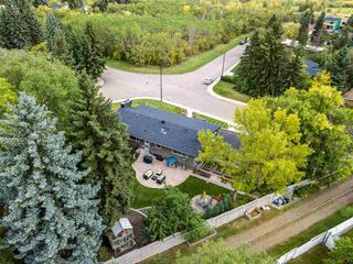 Photo 44: 96 VALLEYVIEW Crescent in Edmonton: Zone 10 House for sale : MLS®# E4174619