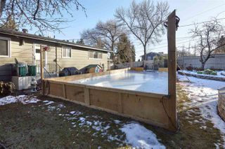 Photo 26: 96 VALLEYVIEW Crescent in Edmonton: Zone 10 House for sale : MLS®# E4174619