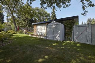 Photo 42: 96 VALLEYVIEW Crescent in Edmonton: Zone 10 House for sale : MLS®# E4174619