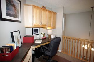 Photo 16: 39 English Way: St. Albert House for sale : MLS®# E4176833