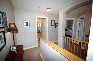 Photo 21: 39 English Way: St. Albert House for sale : MLS®# E4176833